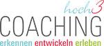 coaching-hoch3